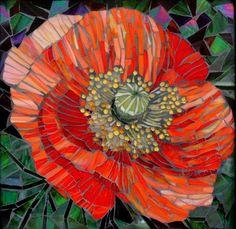 Νηπιαγωγός για πάντα....: Λουλούδια: Ας εκφραστούμε εικαστικά...