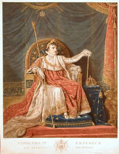 saint gratien chateau de la princesse mathilde bonaparte  essay on napoleon bonaparte napoleon bonaparte essay