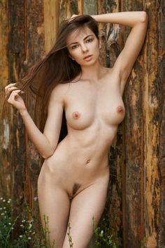 gorlachk ftvgirl olga Nude