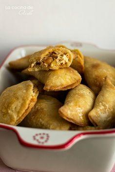 empanadillas-queso-cabra-piñones