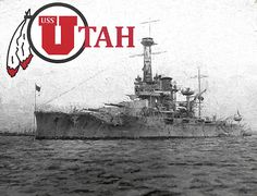 uss utah,utah flagship,wwi battleship,wwii battleships,battleship bb 31,bb-31,bb31,usn,us navy,the us navy in wwii,dreadnought,wwi dreadnoughts battle wagon,battlewagons,warships,wwii warships,utah,utah flag,jc findley,gifts for veterans,patriotic art,naval ships of wwii,ship,pearl harbor attack,pacific theater,pacific fleet,university of utah,utah university,utah utes