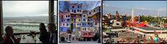 viena-torre-del-danubio-Hundertwasserhaus-prater
