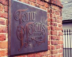 Tony Moran's | New Orleans