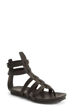 Pedro+Garcia+'Virtue'+Leather+Gladiator+Sandal+(Women)+available+at+#Nordstrom