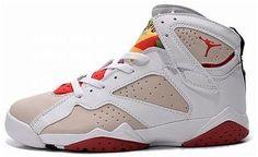 "7af72faef88 2017 Air Jordan 31 Low ""Georgetown"" Cheap Sale, cheap Air Jordan 31 Air  Jordan Low Colorway: Wolf Grey/College Navy-White Style: Air Jordan Shoes,  Adidas Y"