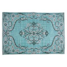 Threshold™ Urban Accent Rug (2'x3')  at target $16.99
