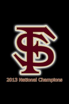 Free FSU Seminoles IPhone Wallpapers Install In Seconds 21 To