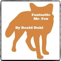 Fantastic Mr. Fox is a comprehensive 46 page novel study guide.  The guide is presented chapter-by-chapter and includes the following distinct sections: Before You Read, Vocabulary, Comprehension Questions (including many higher-level thinking questions); Language Activities.