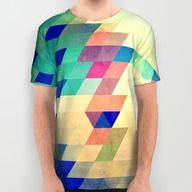 Popular Mens All Over Print Shirts | Page 4 of 100 | Society6