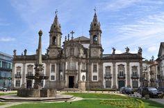 Sao Marcos Church, Braga: See 15 reviews, articles, and 5 photos of Sao Marcos Church, ranked No.35 on TripAdvisor among 74 attractions in Braga.