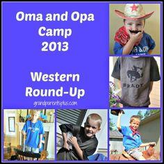 Oma and Opa Camp    www.grandparentsplus.com