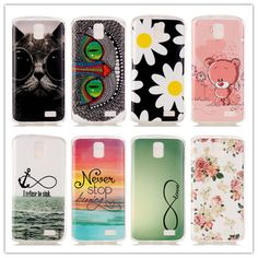 Ultra thin Soft TPU Gel Cartoon Cute owl pattern Cell Phone Protective shell Silicone Back Cover Case For Lenovo A328 A328T-in Phone Bags & Cases from Phones & Telecommunications on Aliexpress.com   Alibaba Group