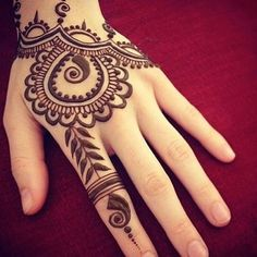 7 Best Natural Black Henna For Body Art Suppliers In India Images