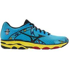 Wave Inspire 10 | Support | Women's Running Shoes | Mizuno USA