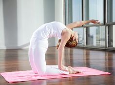 5 Simple Yoga Poses That Help Boost Your Immune System