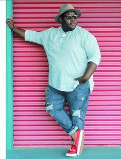 Mens Style Discover 35 Best Casual Outfit for Plus Size Men Mens Plus Size Fashion Large Men Fashion Best Mens Fashion Man Fashion Fashion Boots Womens Fashion Casual Plus Size Outfits Best Casual Outfits Summer Outfits Mens Plus Size Fashion, Large Men Fashion, Men's Fashion, Fashion Shirts, Fashion Boots, Fashion Ideas, Fashion Trends, Casual Plus Size Outfits, Best Casual Outfits