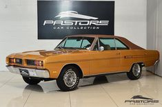 Dodge Charger RT 1977 (1).JPG                                                                                                                                                     Mais