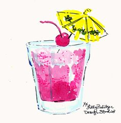 In honor of Shirley Temple. xx. #lilly5x5
