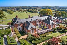 """Deemed """"one of America's true treasures,"""" Albemarle Estate at Trump Winery offers guests the opportunity to stay at one of the most prestigious and architecturally significant residences in history. Located within the heart of the Monticello Wine trail, the 26,000 sq. ft. winery hotel sits upon a sprawling estate that includes a lively Tasting Room, Library Bar, a private dining room exclusive to hotel guests, outdoor pool and hot tub, fishing ponds, expansive gardens and more."""