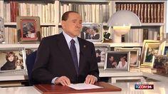 Banche, Berlusconi all'attacco del governo