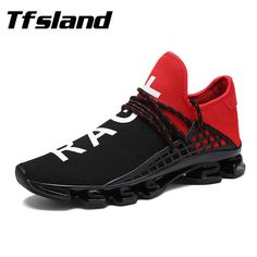 Tfsland Women Men Soft Mesh Net Surface Shoes Zapatillas Chaussures Breathable Shoes Sports Flats Bowling Shoes Couples Sneakers - http://sportsgearmall.com/?product=tfsland-women-men-soft-mesh-net-surface-shoes-zapatillas-chaussures-breathable-shoes-sports-flats-bowling-shoes-couples-sneakers