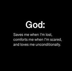 Krishna Quotes, Im Lost, Im Scared, Praise God, Save Me, Karma, Believe, Lord, Prayers