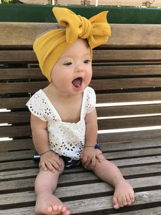 """These Photos of Babies With Down Syndrome Prove That They """"Grow Up Like Everyone Else"""" Precious Children, Beautiful Children, Beautiful Babies, Little Babies, Cute Babies, Baby Kids, Down Syndrome Baby, Children With Down Syndrome, Down Syndrome People"""