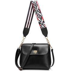 119 Best Shoulder Bags images   Fashion bags, Fashion handbags ... 6f0176b101