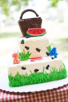 Gorgeous picnic basket cake #picnic #cake #party- Party cupcakes-birthday -dogumgunu pastası- butik pasta, şeker hamuru, insan figürü,yetişkinlere, kadınlara, erkeklere, çocuklara, doğum günü, doğumgünü, yaş pasta, ankara, doğal, katkısız, sağlıklı, kişiyeözeltasarım, kişiyeözel, tasarım /birthday cake-party cake-