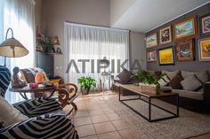 REF. 9700 #Martorelles #Barcelona #livingroom #livingroomideas #livingroomdesign #livingroomdecoration