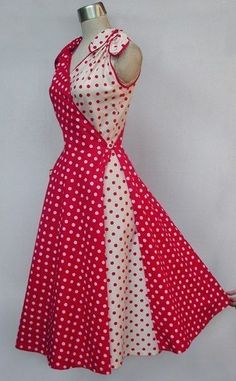 Butterfly Dress Style only lose the bows and add sleeves!