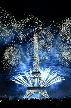 French fireworks. ❣Julianne McPeters❣ no pin limits