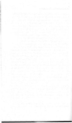 Combinarea-alimentelor-si-digestia-steve-meyerowitz Paintable Wallpaper, Wallpaper Roll, Textured Wallpaper, Pearl Wallpaper, Chinoiserie Wallpaper, Beautiful Wallpaper, Pink Wallpaper, Vintage Grunge, White Paper