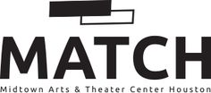 In 2014 The Midtown Arts and Theater Center Houston will be Houston's exciting new destination for performing and visual arts. Located at Main and Holman in Midtown, the MATCH will be a home for a broad spectrum of Houston's leading and emerging arts organizations and will transform midtown into a vibrant new destination. DONATE.