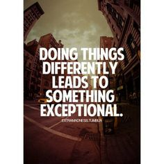 ExtraMadness - Inspirational Picture Quotes — More quotes HERE