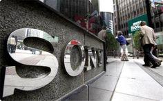Detido pirata suspeito de ter participado no ataque à Sony Pictures