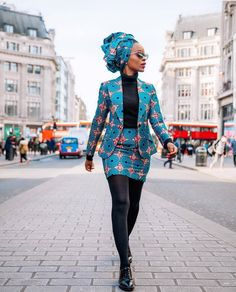 Super Stylish Ankara Styles Inspiration You Sh. - Super Stylish Ankara Styles Inspiration You Sh. - Super Stylish Ankara Styles Inspiration You Sh. - Super Stylish Ankara Styles Inspiration You Sh. Ankara Dress Styles, Latest Ankara Styles, African Print Dresses, African Fashion Dresses, African Dress, Ankara Fashion, African Prints, Ankara Tops, Kente Styles