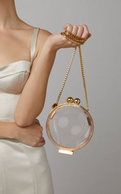 Lucid Classic Plexiglass Orb Bag by Marzook Lucid Classic Plexiglass Orb B. - Lucid Classic Plexiglass Orb Bag by Marzook Lucid Classic Plexiglass Orb Bag by Marzook - Burberry Handbags, Louis Vuitton Handbags, Purses And Handbags, Luxury Handbags, Cheap Handbags, Popular Handbags, Unique Handbags, Designer Handbags, Suede Handbags