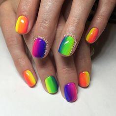 Nail Designs Ideas Natashkavasileva