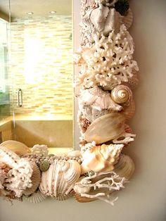 .:|:|: Mili la Concha :: Decorative Art :|:|:.