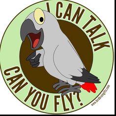 bahahahaha!  no~ you can't!
