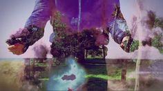 "Teebs ""Moments"" off the album Ardour (http://www.brainfeedersite.com/2010/10/19/teebs-ardour/).   Screened at ""dublab presents... A LABRAT MATINEE"" Vimeo…"