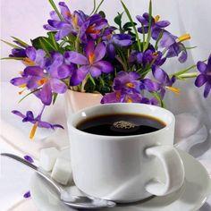 cafe the - Page 4 Coffee Vs Tea, I Love Coffee, Coffee Cafe, Best Coffee, Coffee Drinks, Coffee Shop, Good Morning Coffee, Coffee Break, Café Chocolate