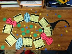 cell membrane and cellular transport