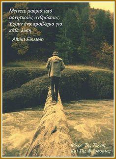 Work Success, Albert Einstein, Country Roads, Angel, Movie Posters, Film Poster, Angels, Popcorn Posters, Film Posters