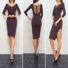 2017 October New Collection from Seoul Korea  Dress PARTYHIME is a Wholesale Shop of beautiful Made-In-Korea Dresses. We provide the largest collections of elegant premium dresses KPOP idol style of party dresses club dresses and Ageha style dresses from