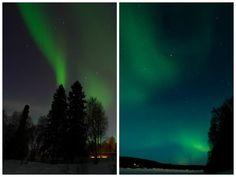 Polarlichter-Fotografieren-Tipps