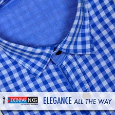 Make your #staurdys extra stylish and trendy with Donear NXG  #style #fashion #clothing #Men