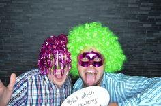 www.photoboxparty.de