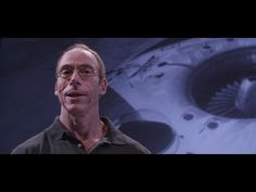 Dr. Steven Greer 2015 - Sirius and Planet X 101: Proof of Nibiru (HD)